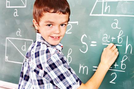 תסייעו לילד שלכם להצליח בלימודים