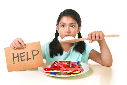 תצילו את עצמכם ותאכלו מתוק בריא יותר