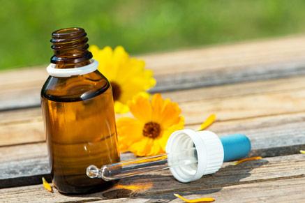 האם הומאופתיה באמת יכולה לטפל בסוכרת?