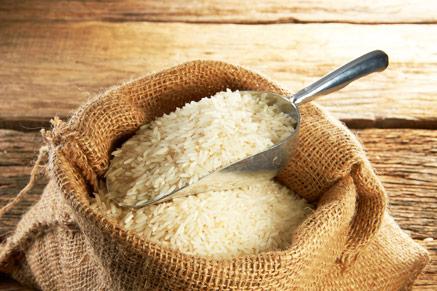מוזמנים לקרוא איך לנקות את הגוף שלכם עם אורז...