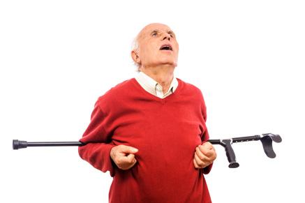 חשוב לבצע תרגילים שיסייעו לאיכות חיים טובה יותר