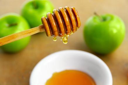 על הדבש ועל העוקץ: עובדות חשובות לראש השנה