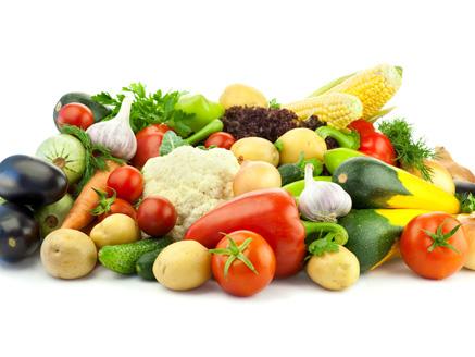 למען תזונה בריאה וטובה יותר