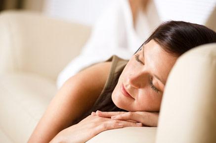 קחו לכם גם פרק זמן לנוח בין לבין