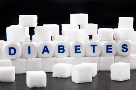 האם ניתן למנוע סוכרת במצב של טרום סוכרת?