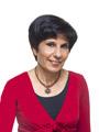 עדנה מינץ - מאמנת בתזונה