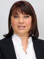 """ד""""ר אילנה דריאל - דיאטנית קלינית מוסמכת"""