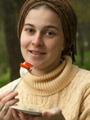 דורה לוי - מנחה לאורח חיים בריא