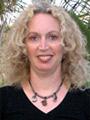 חגית גרוס זילבר - דיאטנית קלינית B.Sc ומאמנת בשיטת NLP