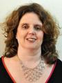 ענבר ויטנברג - דיאטנית קלינית בריאטרית (Msc), מאמנת לשינוי בגישת NLP