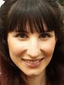 מורן פלד טבלוביץ` - נטורופתית ותזונאית קלינית טבעית, מאמנת ומלווה תהליכי שינוי, שף רו-פוד