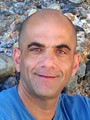 ניר הדס - מומחה לכושר גופני ואורח חיים בריא