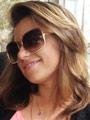 אולגה אוריטו - מאמנת כושר מוסמכת ודיאטנית קלינית