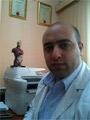 """ד""""ר סמיר מזאוי"""