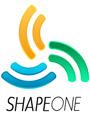 Shapeone