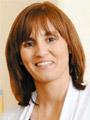 סוזי גלר - דיאטנית קלינית, תזונאית ספורט M.Sc ומומחית במטבוליזם