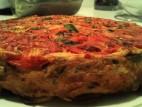 פשטידת עגבניות