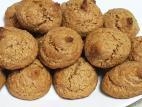 עוגיות בוטנים לפסח