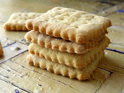 עוגיות ריפה