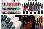 לקים איכותיים במגוון צבעים לבחירה