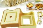 מכשיר לחיתוך סנדוויץ`