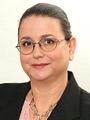 דנית סלומון, מתכונאית, עיתונאית אוכל