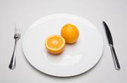 דיאטות - נתקלתם בקשיים? הסיבות והפתרונות