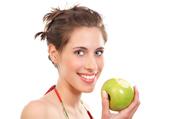 בחירת דיאטה על פי שיטה מדעית