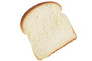 לחם - מדוע משמין? איזה לחם מומלץ? מה לגבי דיאטת הלחם?