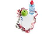 אימון לתזונה - החופש להצלחה בריאה