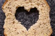 יד ביד: אוכל ואהבה