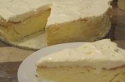 גבינות: ערך תזונתי