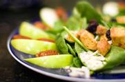 בישול בריא - חלק א`