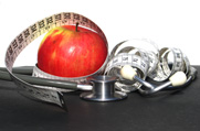 קלוריות: מספר עובדות