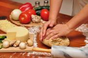 טיפים לאפייה מוצלחת ובישול נכון