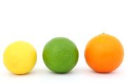 מיצים טבעיים: מה עדיף? חלק ב`