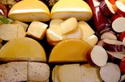 מיוחד לשבועות: על גבינות ואיכותיהן