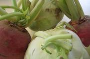 ירקות מצליבים: ירקות מצילים