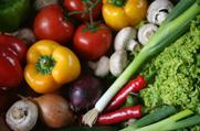 טרנד: דיאטה ללא גלוטן