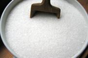 סוכרת ופחמימות