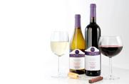שבועות: התאמה נכונה בין יין לגבינות