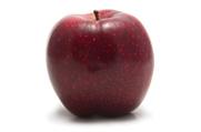 צמחונות והרזיה: האם צמחוניים צריכים דיאטה?