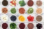 מזונות על: האם הם באמת טובים לנו?