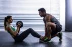למה קשה להיות בתפקיד המתאמן?