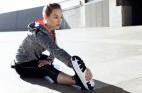 חשיבות האיזון הגופני והנפשי בחיים ספורטיביים