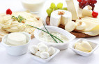האם מוצרי חלב חשובים לבריאות או לא?