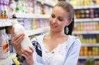 מה מאכילים אותנו בזמן הפרסומות?