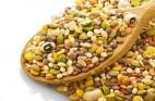 סוכרת: היתרון הטבעוני
