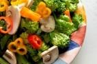 מחקרים בתחום התזונה: גלוטן, מזון אורגני ועוד