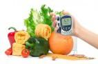 הקשר בין תזונה צמחית לסוכרת
